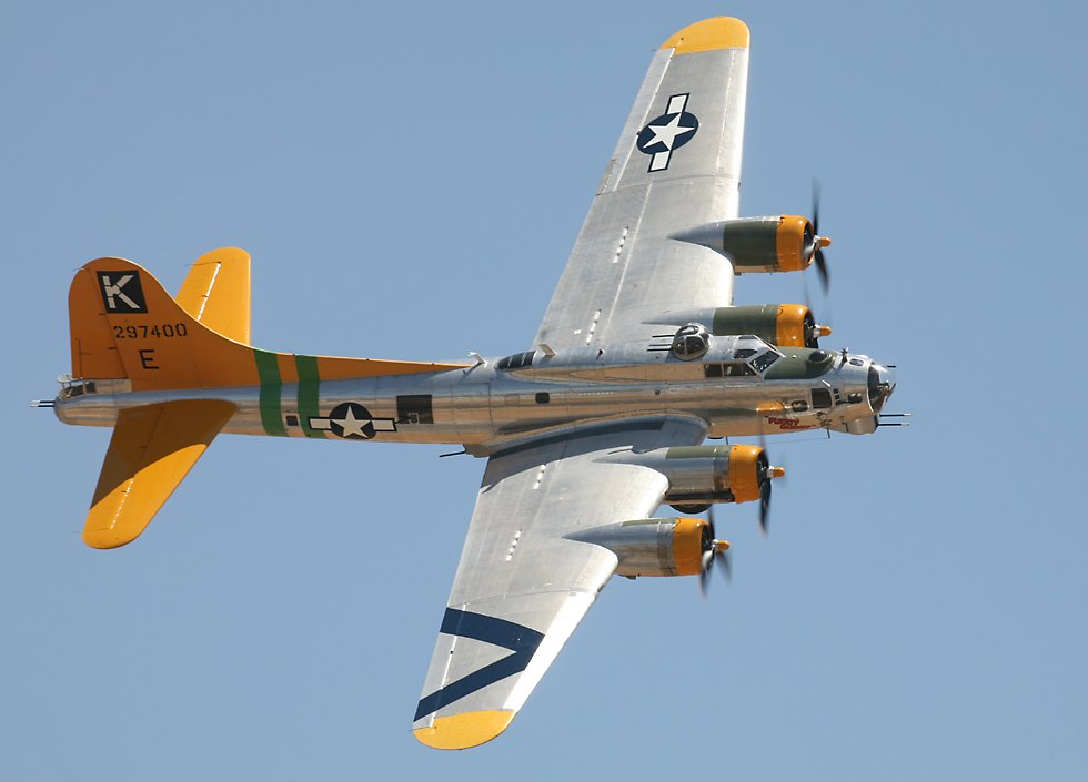 NA - B17G - Not Available